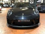 Porsche 991 4.0 Gt3 500cv Uff.italia Full - immagine 1