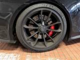 Porsche 991 4.0 Gt3 500cv Uff.italia Full - immagine 4