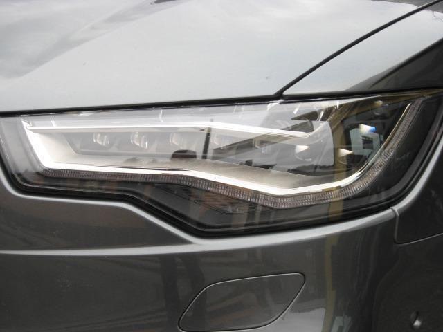 Immagine di AUDI RS6 Avant 4.0 TFSI quattro tiptronic IVA ESPOSTA