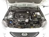 Mazda Cx-3 1.5l Skyactiv-d 4wd Exceed - immagine 4
