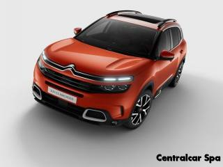 CITROEN C5 Aircross BlueHDi 130 S&S Feel Km 0