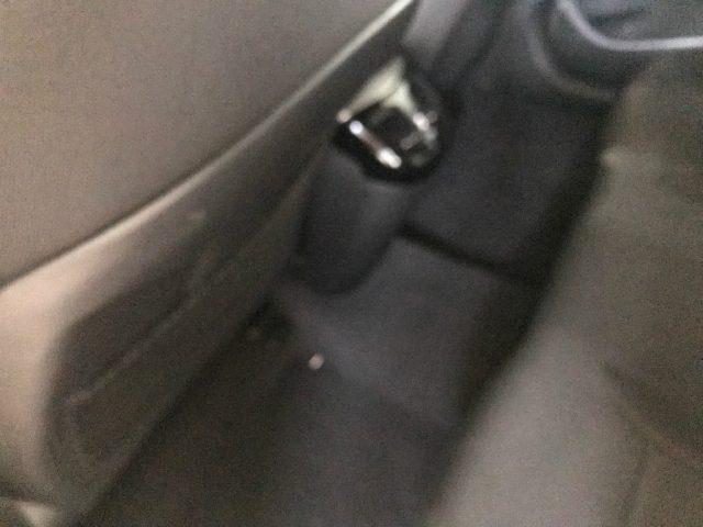 Immagine di HYUNDAI i40 Wagon 1.7 CRDi 115CV Classic