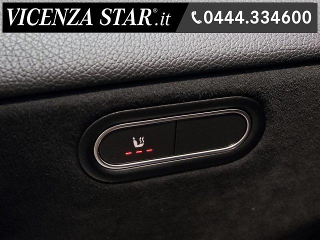 mercedes-benz a 200 usata,mercedes-benz a 200 vicenza,mercedes-benz a 200 benzina,mercedes-benz usata,mercedes-benz vicenza,mercedes-benz benzina,a 200 usata,a 200 vicenza,a 200 benzina,vicenza star,mercedes vicenza,vicenza star mercedes-benz e smart service foto 16 di 25