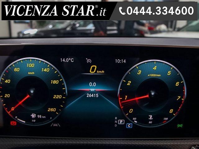 mercedes-benz a 200 usata,mercedes-benz a 200 vicenza,mercedes-benz a 200 benzina,mercedes-benz usata,mercedes-benz vicenza,mercedes-benz benzina,a 200 usata,a 200 vicenza,a 200 benzina,vicenza star,mercedes vicenza,vicenza star mercedes-benz e smart service foto 8 di 25