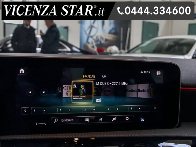 mercedes-benz a 200 usata,mercedes-benz a 200 vicenza,mercedes-benz a 200 benzina,mercedes-benz usata,mercedes-benz vicenza,mercedes-benz benzina,a 200 usata,a 200 vicenza,a 200 benzina,vicenza star,mercedes vicenza,vicenza star mercedes-benz e smart service foto 9 di 25