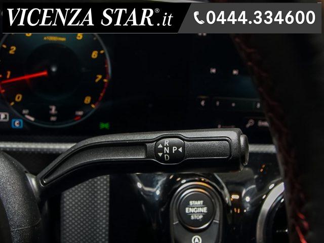 mercedes-benz a 200 usata,mercedes-benz a 200 vicenza,mercedes-benz a 200 benzina,mercedes-benz usata,mercedes-benz vicenza,mercedes-benz benzina,a 200 usata,a 200 vicenza,a 200 benzina,vicenza star,mercedes vicenza,vicenza star mercedes-benz e smart service foto 5 di 25