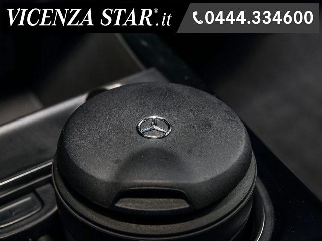 mercedes-benz a 200 usata,mercedes-benz a 200 vicenza,mercedes-benz a 200 benzina,mercedes-benz usata,mercedes-benz vicenza,mercedes-benz benzina,a 200 usata,a 200 vicenza,a 200 benzina,vicenza star,mercedes vicenza,vicenza star mercedes-benz e smart service foto 20 di 25