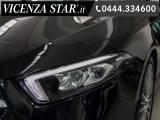 mercedes-benz a 200 usata,mercedes-benz a 200 vicenza,mercedes-benz a 200 benzina,mercedes-benz usata,mercedes-benz vicenza,mercedes-benz benzina,a 200 usata,a 200 vicenza,a 200 benzina,vicenza star,mercedes vicenza,vicenza star mercedes-benz e smart service thumbnail 3 di 25