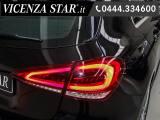 mercedes-benz a 200 usata,mercedes-benz a 200 vicenza,mercedes-benz a 200 benzina,mercedes-benz usata,mercedes-benz vicenza,mercedes-benz benzina,a 200 usata,a 200 vicenza,a 200 benzina,vicenza star,mercedes vicenza,vicenza star mercedes-benz e smart service thumbnail 4 di 25