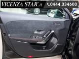 mercedes-benz a 200 usata,mercedes-benz a 200 vicenza,mercedes-benz a 200 benzina,mercedes-benz usata,mercedes-benz vicenza,mercedes-benz benzina,a 200 usata,a 200 vicenza,a 200 benzina,vicenza star,mercedes vicenza,vicenza star mercedes-benz e smart service thumbnail 15 di 25
