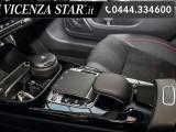 mercedes-benz a 200 usata,mercedes-benz a 200 vicenza,mercedes-benz a 200 benzina,mercedes-benz usata,mercedes-benz vicenza,mercedes-benz benzina,a 200 usata,a 200 vicenza,a 200 benzina,vicenza star,mercedes vicenza,vicenza star mercedes-benz e smart service thumbnail 17 di 25