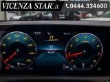 mercedes-benz a 200 usata,mercedes-benz a 200 vicenza,mercedes-benz a 200 benzina,mercedes-benz usata,mercedes-benz vicenza,mercedes-benz benzina,a 200 usata,a 200 vicenza,a 200 benzina,vicenza star,mercedes vicenza,vicenza star mercedes-benz e smart service thumbnail 8 di 25