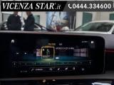 mercedes-benz a 200 usata,mercedes-benz a 200 vicenza,mercedes-benz a 200 benzina,mercedes-benz usata,mercedes-benz vicenza,mercedes-benz benzina,a 200 usata,a 200 vicenza,a 200 benzina,vicenza star,mercedes vicenza,vicenza star mercedes-benz e smart service thumbnail 9 di 25