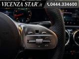 mercedes-benz a 200 usata,mercedes-benz a 200 vicenza,mercedes-benz a 200 benzina,mercedes-benz usata,mercedes-benz vicenza,mercedes-benz benzina,a 200 usata,a 200 vicenza,a 200 benzina,vicenza star,mercedes vicenza,vicenza star mercedes-benz e smart service thumbnail 19 di 25