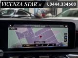 mercedes-benz a 200 usata,mercedes-benz a 200 vicenza,mercedes-benz a 200 benzina,mercedes-benz usata,mercedes-benz vicenza,mercedes-benz benzina,a 200 usata,a 200 vicenza,a 200 benzina,vicenza star,mercedes vicenza,vicenza star mercedes-benz e smart service thumbnail 7 di 25