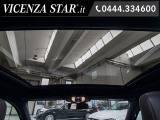 mercedes-benz a 200 usata,mercedes-benz a 200 vicenza,mercedes-benz a 200 benzina,mercedes-benz usata,mercedes-benz vicenza,mercedes-benz benzina,a 200 usata,a 200 vicenza,a 200 benzina,vicenza star,mercedes vicenza,vicenza star mercedes-benz e smart service thumbnail 10 di 25