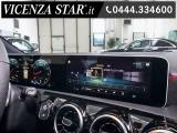 mercedes-benz a 200 usata,mercedes-benz a 200 vicenza,mercedes-benz a 200 benzina,mercedes-benz usata,mercedes-benz vicenza,mercedes-benz benzina,a 200 usata,a 200 vicenza,a 200 benzina,vicenza star,mercedes vicenza,vicenza star mercedes-benz e smart service thumbnail 23 di 25