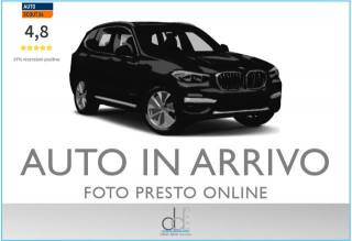 FIAT 500L 1.3 Multijet 95 CV Dualogic Busines Usata