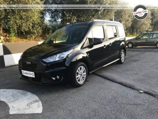 FORD Tourneo Connect Gran Tourneo Connect 1.5 Usata