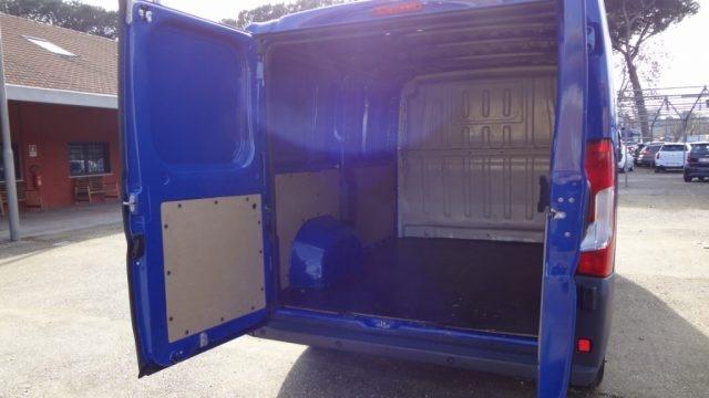 Immagine di PEUGEOT Boxer 330 2.0 BlueHDi 130CV L1 H1 Furgone