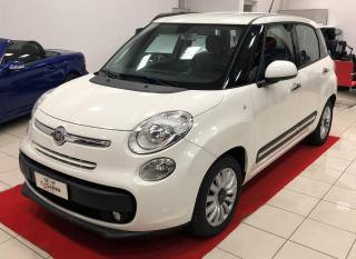 FIAT 500L 1.3 Multijet 85 CV Pop Star Usata