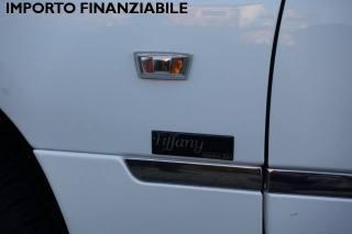 LINCOLN Town Car LINCOLN Town Car Tiffany 2009, 20.000km Usata