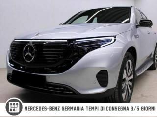 Annunci Mercedes Benz 400