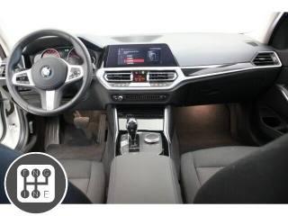 BMW 320 Nuovo Modello*Terlecamera* Usata