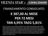 mercedes-benz a 180 usata,mercedes-benz a 180 vicenza,mercedes-benz a 180 benzina,mercedes-benz usata,mercedes-benz vicenza,mercedes-benz benzina,a 180 usata,a 180 vicenza,a 180 benzina,vicenza star,mercedes vicenza,vicenza star mercedes-benz e smart service thumbnail 22 di 23