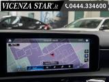 mercedes-benz a 180 usata,mercedes-benz a 180 vicenza,mercedes-benz a 180 benzina,mercedes-benz usata,mercedes-benz vicenza,mercedes-benz benzina,a 180 usata,a 180 vicenza,a 180 benzina,vicenza star,mercedes vicenza,vicenza star mercedes-benz e smart service thumbnail 7 di 23