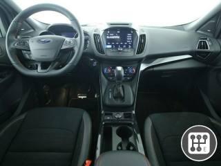 FORD Kuga 1.5 EcoBoost 150 CV 2WD Aut. ST-Line*Km0 * Usata