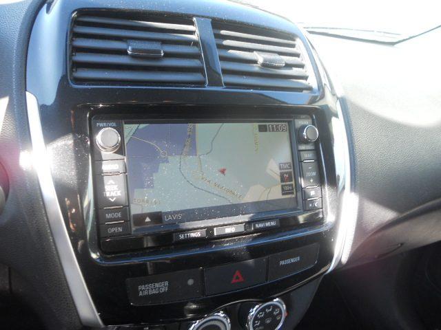 Immagine di CITROEN C4 Aircross 1.6 HDi 115 Stop&Start 4WD Exclusive