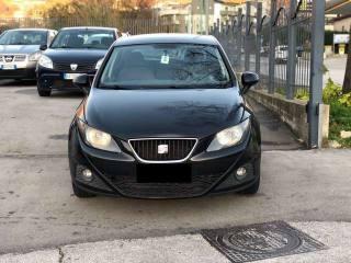 SEAT Ibiza 1.4 TDI DPF 5p. Reference Usata