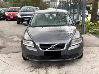 VOLVO S40 1.6 D Cat Kinetic Usata