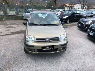 FIAT Panda 1.2 Dynamic Natural Power Usata