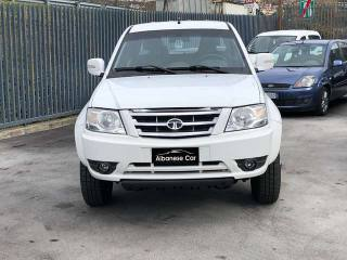 TATA Xenon 2.2 Dicor 4x2 PL-DC Pick-up Usata