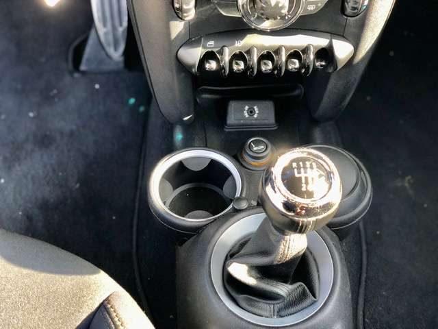 Immagine di MINI Cooper SD Mini 2.0 16V