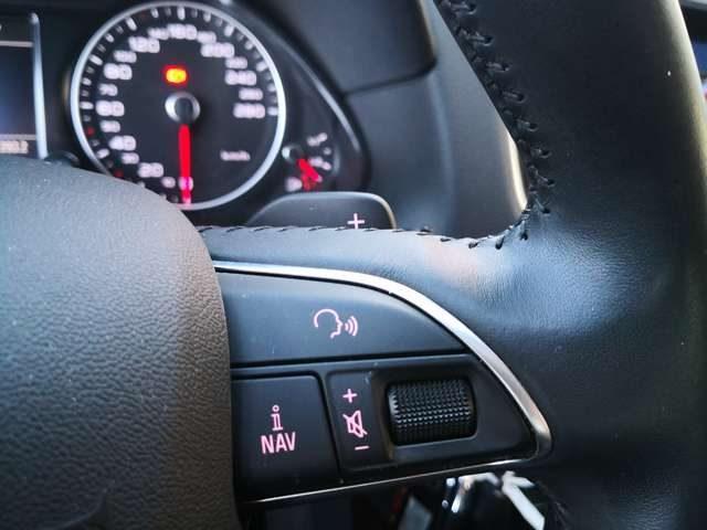 Immagine di AUDI Q5 3.0 V6 TDI 250CV, PELLE KM VERI UNIPROP EURO6