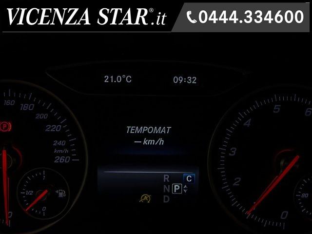 mercedes-benz b 180 usata,mercedes-benz b 180 vicenza,mercedes-benz b 180 benzina,mercedes-benz usata,mercedes-benz vicenza,mercedes-benz benzina,b 180 usata,b 180 vicenza,b 180 benzina,vicenza star,mercedes vicenza,vicenza star mercedes-benz e smart service foto 11 di 19