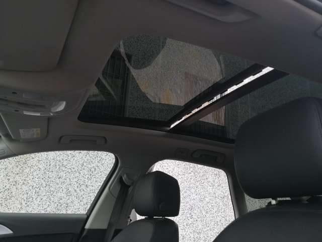 Immagine di AUDI A6 3.0 272cv 4×4 tetto pelle full. unipropiet KM VER