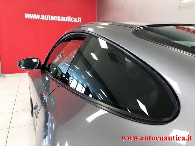 Immagine di PORSCHE 911 Carrera 4S cat Coupé