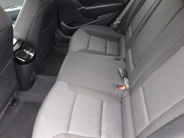 Immagine di HYUNDAI i40 Wagon 1.7 CRDi 141 CV 7DCT Business