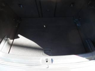 VOLKSWAGEN Golf 1.6 TDI 115 CV 5p. Business BlueMotion Technology Usata