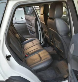 LAND ROVER Range Rover Evoque 2.0 ED4 5p. Hse Dynamic Usata