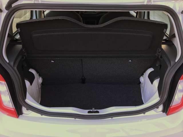 Immagine di SKODA Citigo 1.0 68 CV 5 porte Elegance Metano