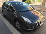Peugeot 3008 1.6 Hdi 115cv Allure - immagine 2