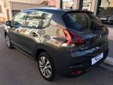 Peugeot 3008 1.6 Hdi 115cv Allure - immagine 4