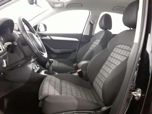Immagine di AUDI Q3 Limited Edition 1.4 TFSI 150 CV Sport