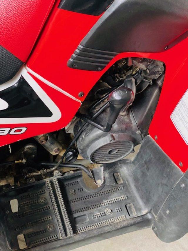 Immagine di AEON Cobra RS 180 COBRA 180