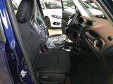Jeep Renegade 1.0 120cv Limited +led+navi8.4+fuction+vetri Scuri - immagine 4